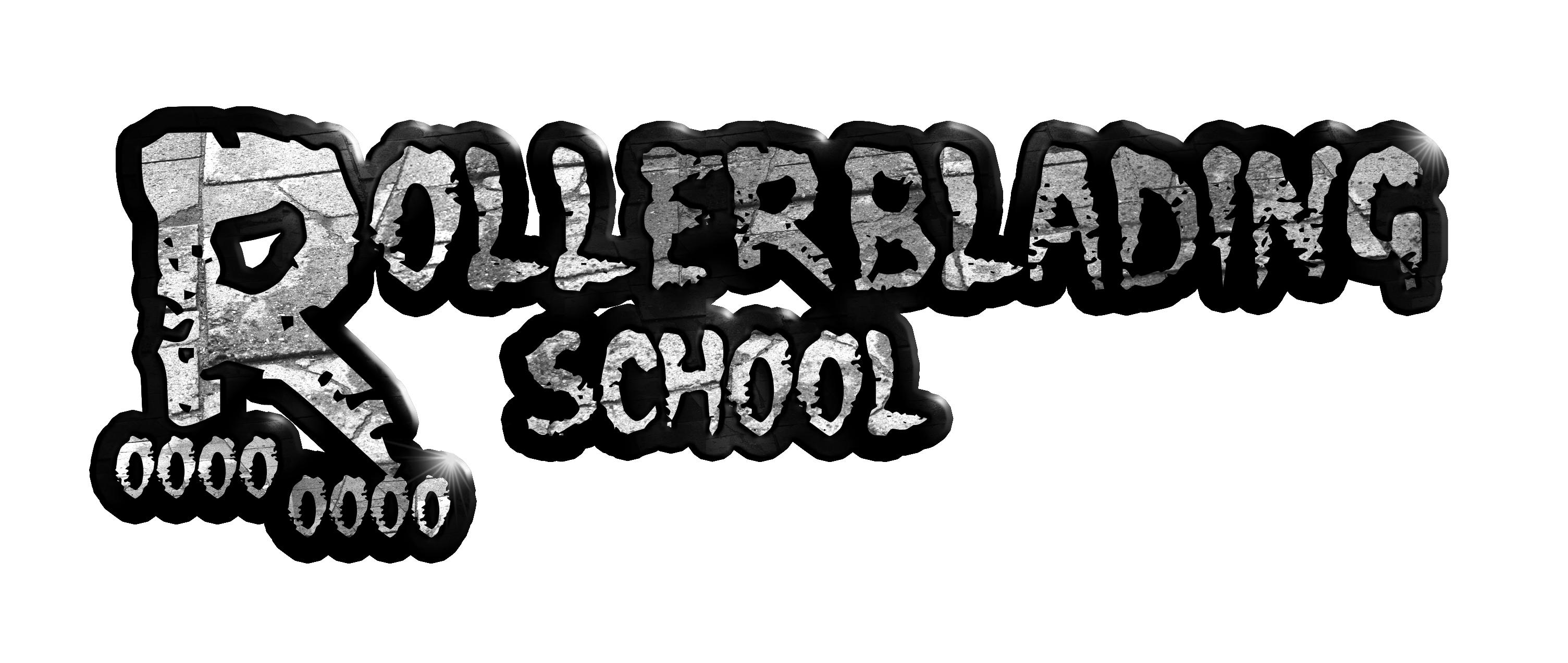 Rollerblading School: nauka jazdy na rolkach